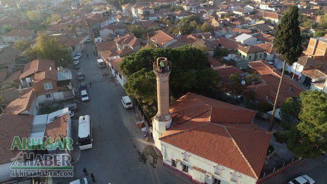 efendi-camii'nin-onarimi-akhisar-belediyesi'nce-yapiliyor-(10).jpg