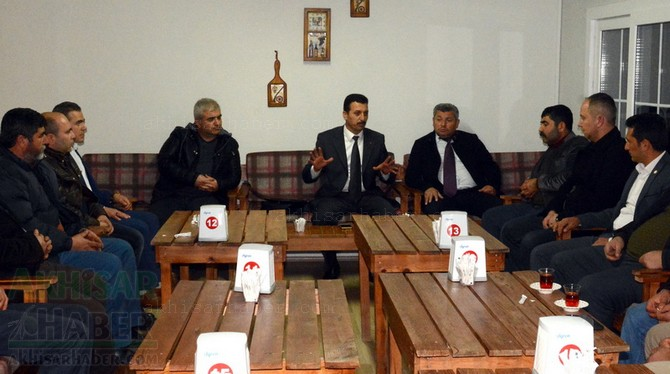 emin-akarsu,-down-cafe'yi-ziyaret-etti-(4).jpg