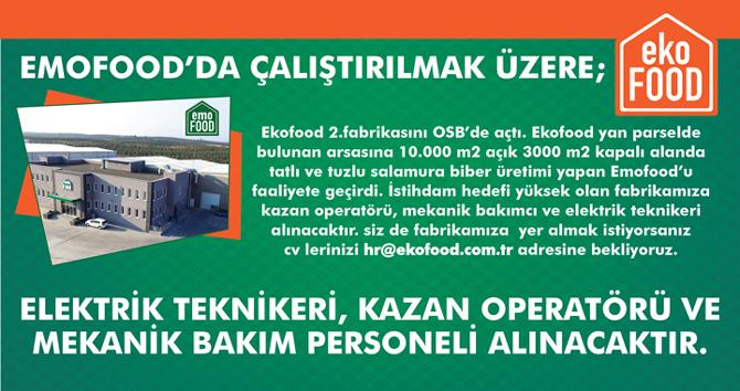 emofood-islani-banner-1.jpg