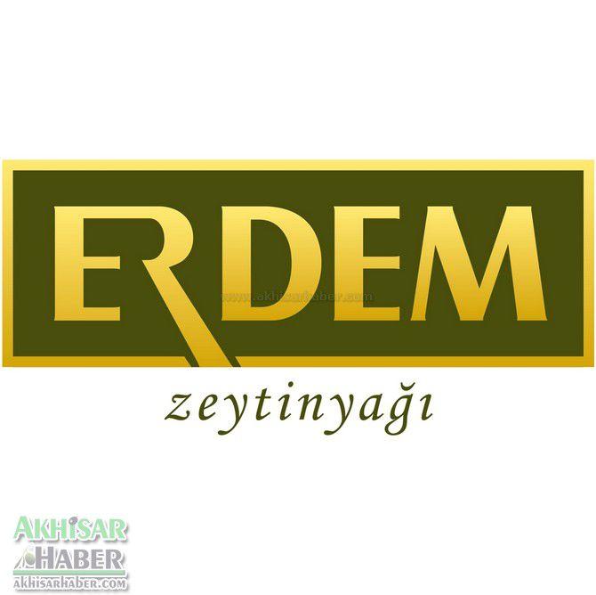 erdem-zeytinyagi-logo-2.jpg