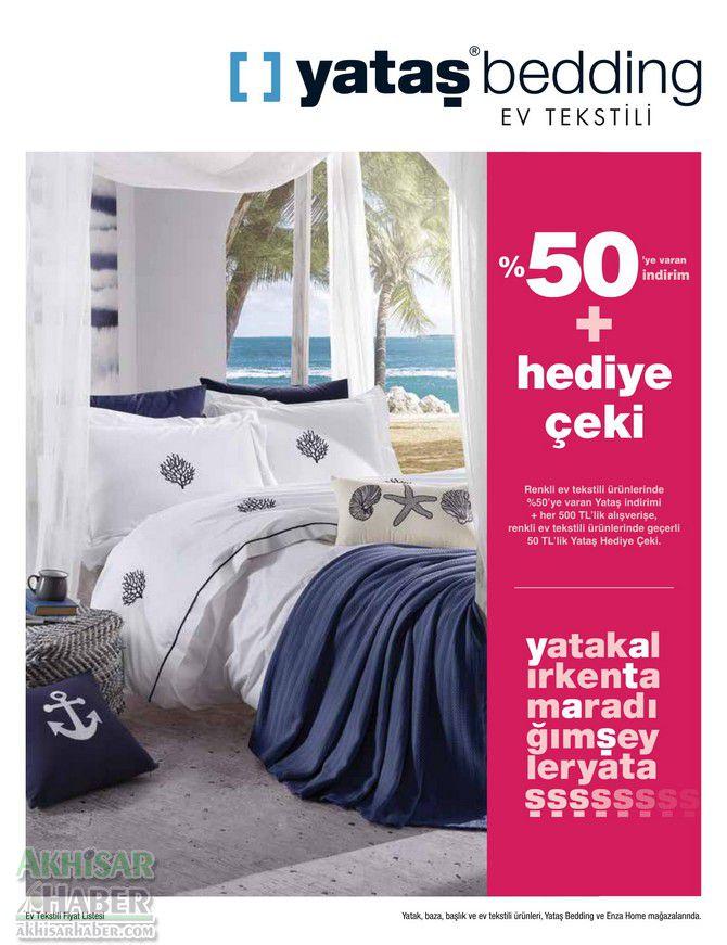 ev-tekstili-fiyat-listesi_temmuz-2019-1.jpg