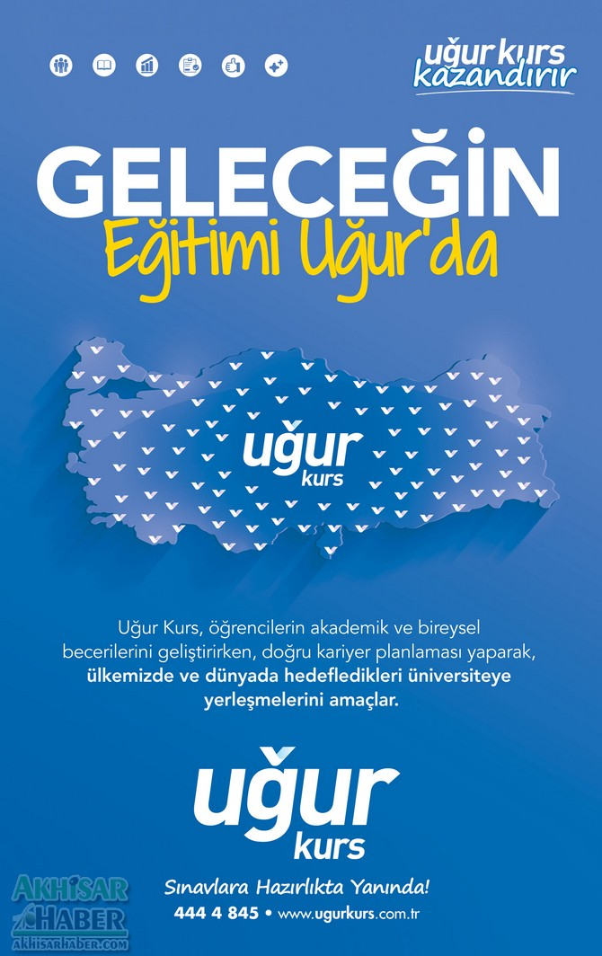gelecegin-egitimi-ugurda_148x235-001.jpg
