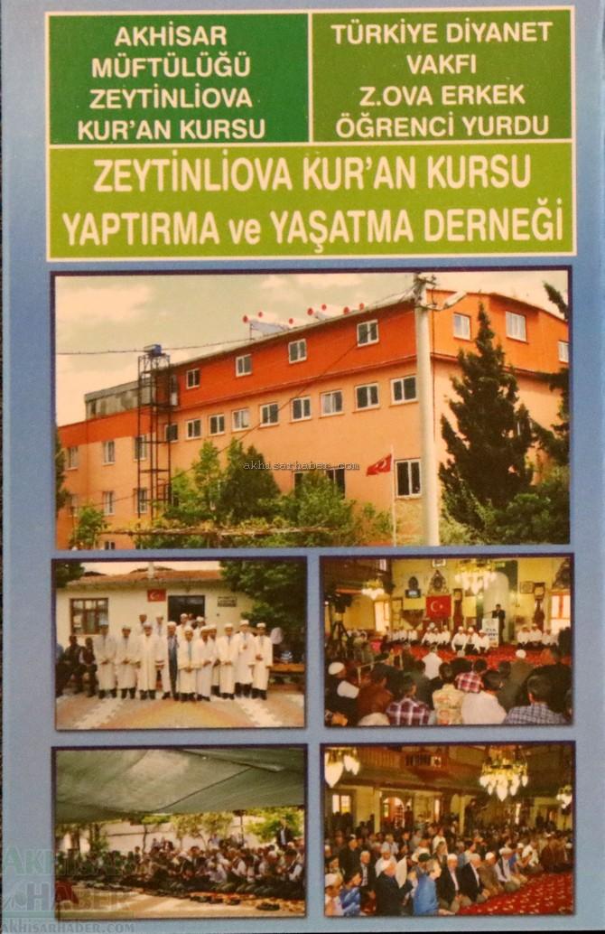 geleneksel-zeytinliova-hafizlik-ve-hatim-merasimi-29-nisan-2018-gunu-yapilacak-(4).jpg