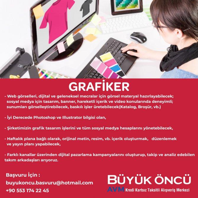 grafiker-001.jpg