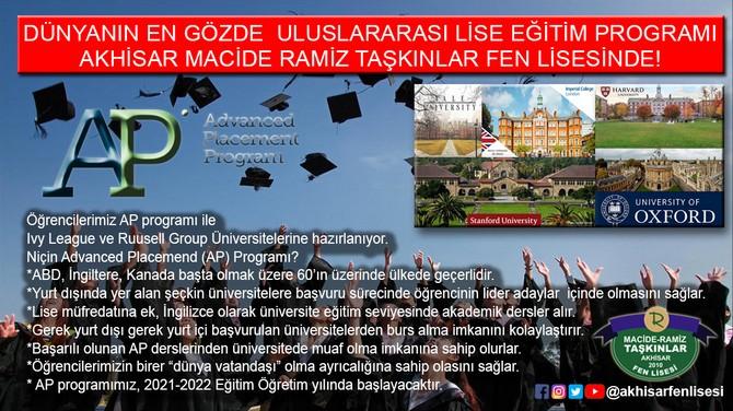 haber_web-banner_ap.jpg