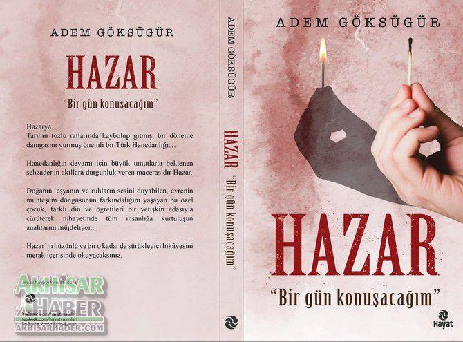 hazar.jpg
