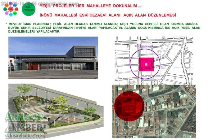 huseyin-eryuksel'den-her-mahalleye-dokunacak-projeler-(1).jpg
