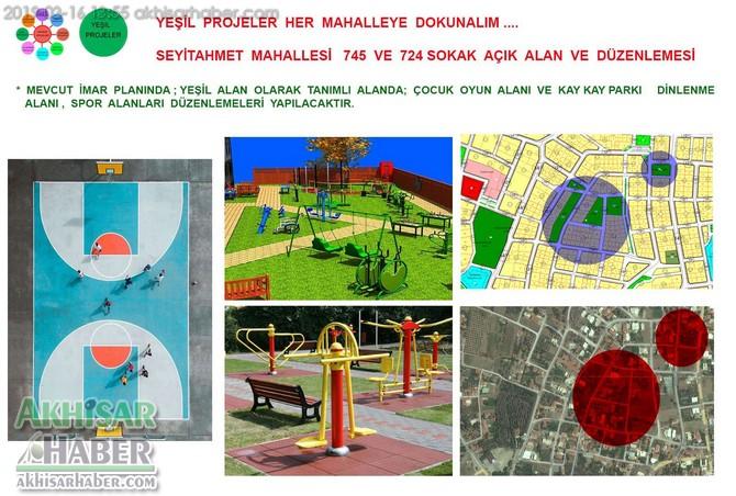 huseyin-eryuksel'den-her-mahalleye-dokunacak-projeler-(10).jpg