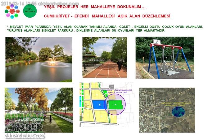 huseyin-eryuksel'den-her-mahalleye-dokunacak-projeler-(2).jpg