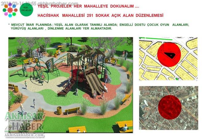 huseyin-eryuksel'den-her-mahalleye-dokunacak-projeler-(3).jpg