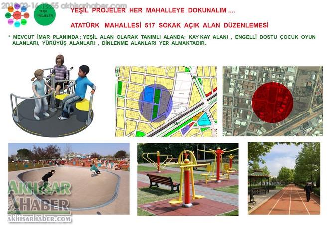 huseyin-eryuksel'den-her-mahalleye-dokunacak-projeler-(4).jpg