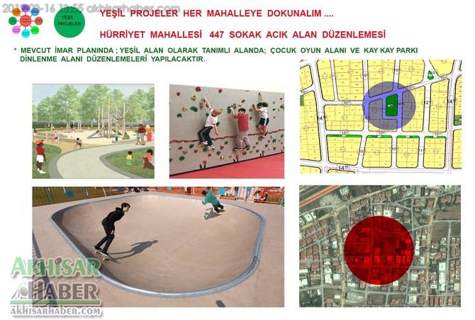 huseyin-eryuksel'den-her-mahalleye-dokunacak-projeler-(5).jpg
