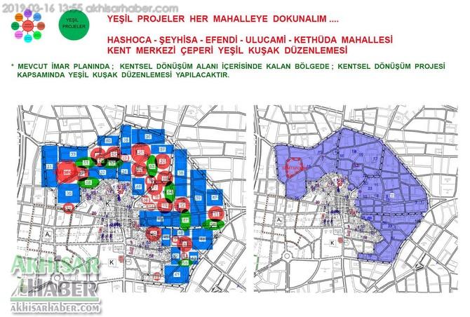 huseyin-eryuksel'den-her-mahalleye-dokunacak-projeler-(6).jpg
