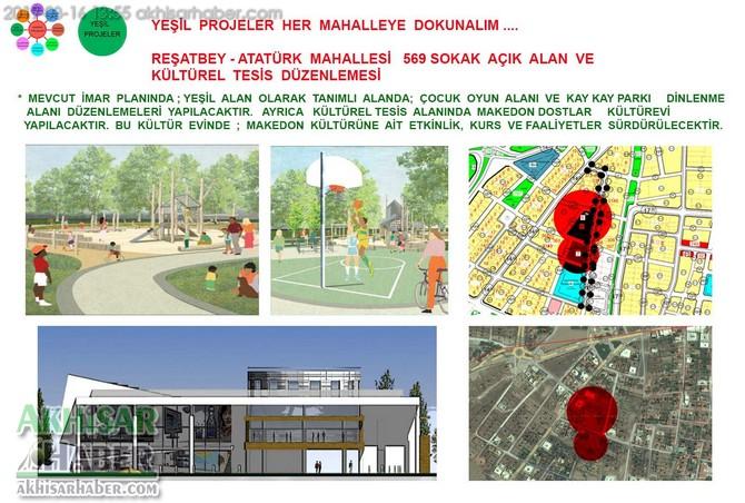 huseyin-eryuksel'den-her-mahalleye-dokunacak-projeler-(7).jpg