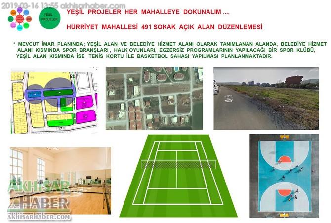 huseyin-eryuksel'den-her-mahalleye-dokunacak-projeler-(8).jpg