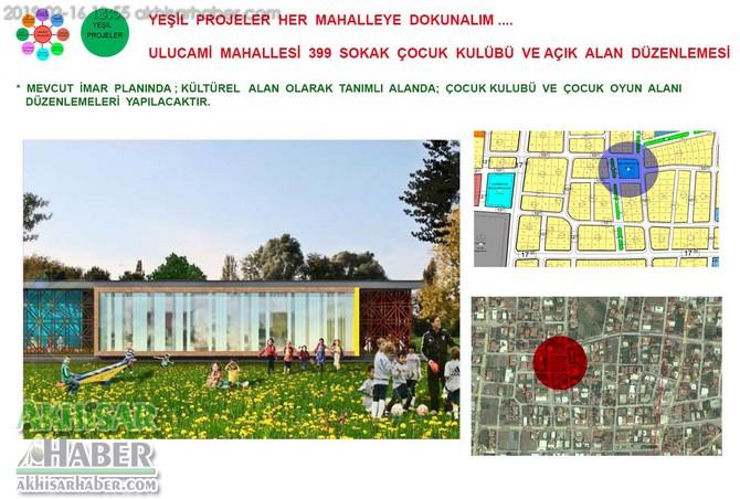 huseyin-eryuksel'den-her-mahalleye-dokunacak-projeler-(9).jpg