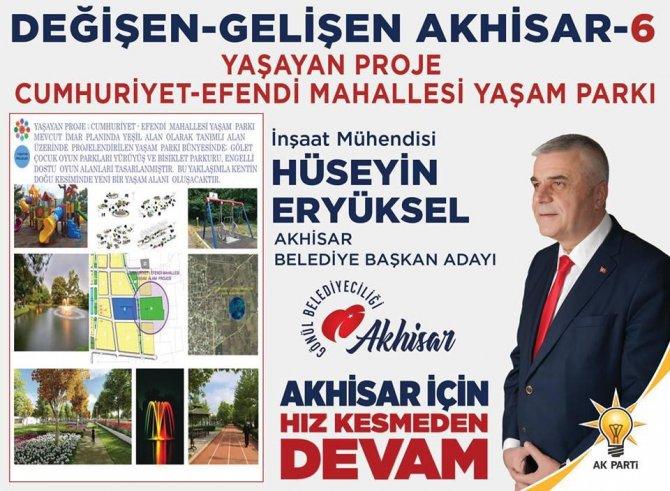 huseyin-eryuksel,-cumhuriyet-ve-efendi-mahallesine-yasam-parki-projemiz-hazir-(1).jpg