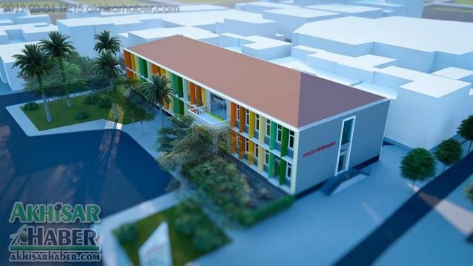 huseyin-eryuksel,-eski-belediye-binasi-ile-ilgili-projesini-acikladi-(3).jpg