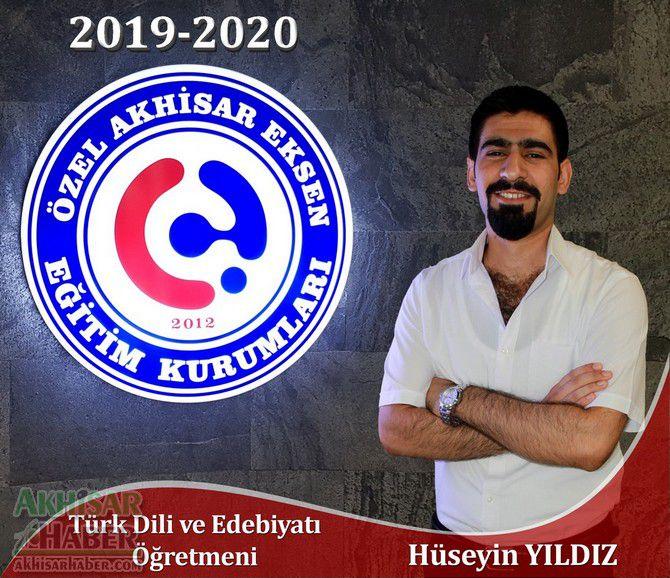 huseyin-yildiz-turk-dili-ve-edebiyati-ogretmeni.jpg