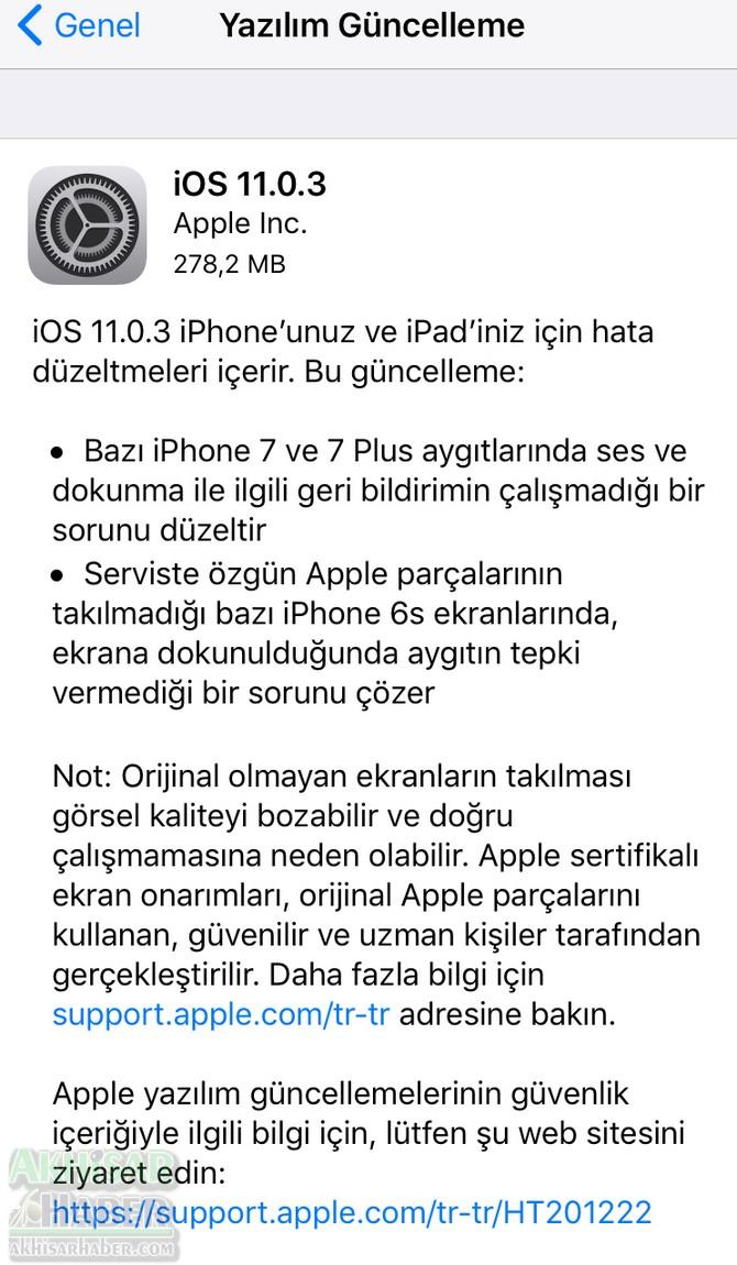 ios-11.0.3-guncellemesi-yayinlandi!.jpg