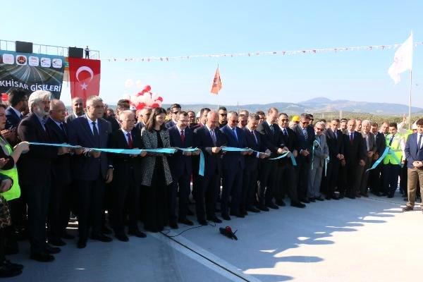 istanbul-izmir-otoyolu-nun-65-kilometrelik-bo-11846664_o.jpg