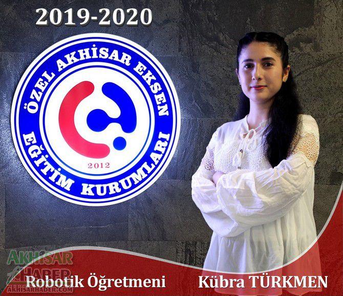 kubra-turkmen-robotik-ogretmeni.jpg