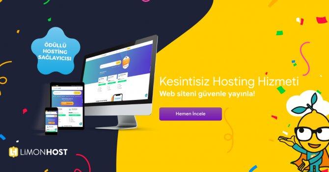 kurumsal_hosting.png