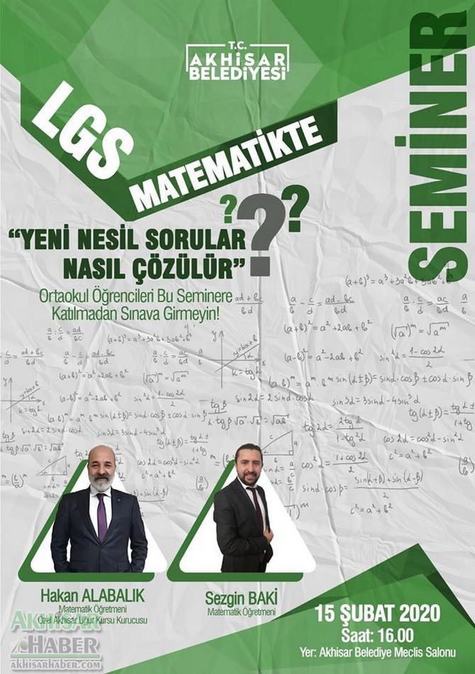 lgs-seminer.jpg