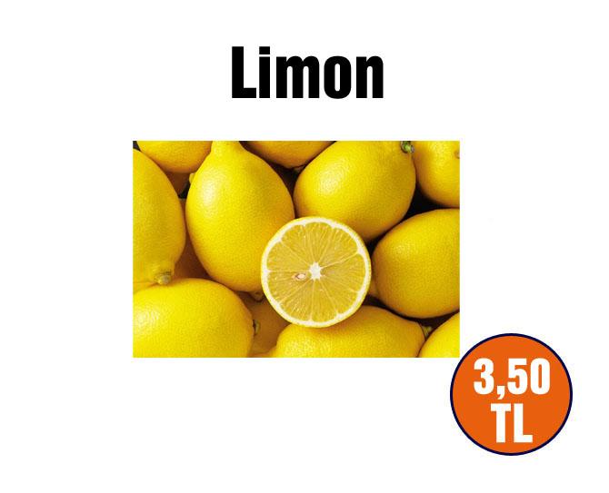 limon-001.jpg