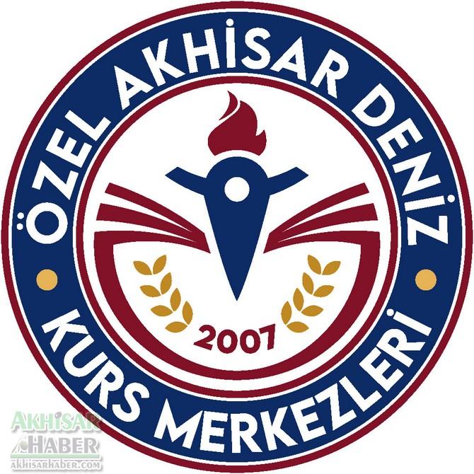 logo-deniz-001.jpg