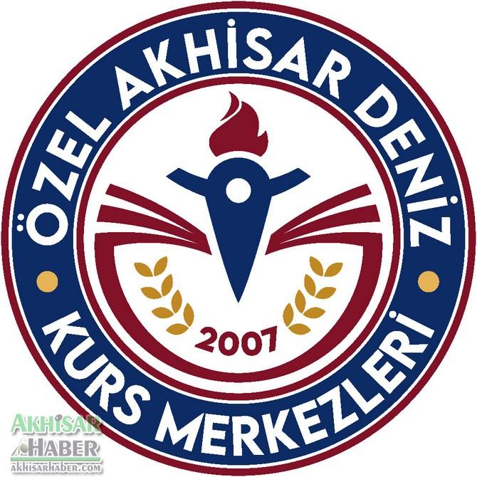 logo-deniz-003.jpg