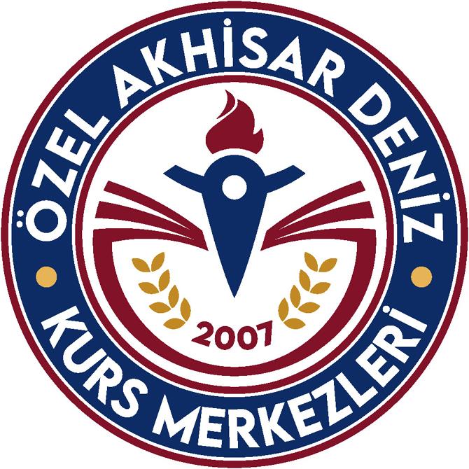 logo-deniz.jpg