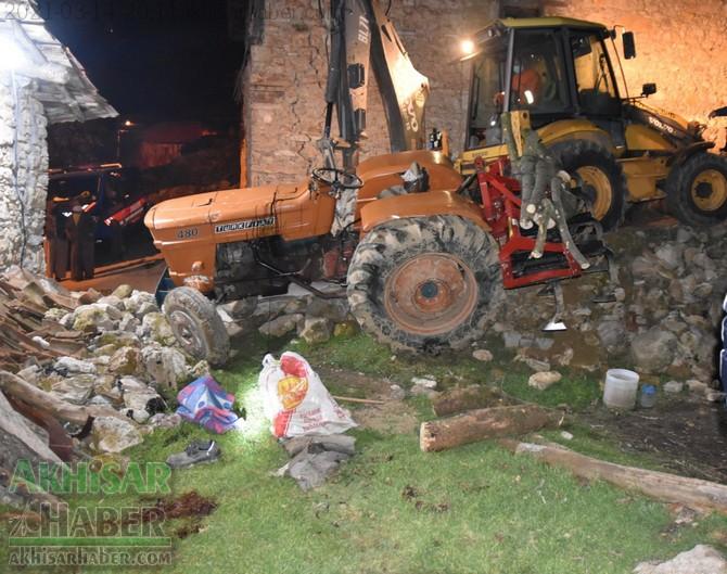 manisa'da-traktor-kazasi-1-kisi-hayatini-kaybetti-(1).jpg