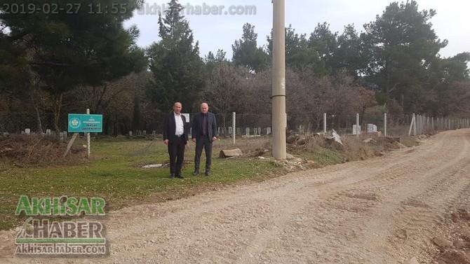 mezarlik-yolunda-bakim-(7).jpg