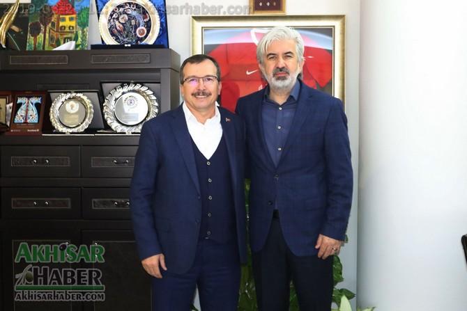 milletvekili-ugur-aydemir'den-salih-hizli'ya-tesekkur-ziyareti-(1).jpg