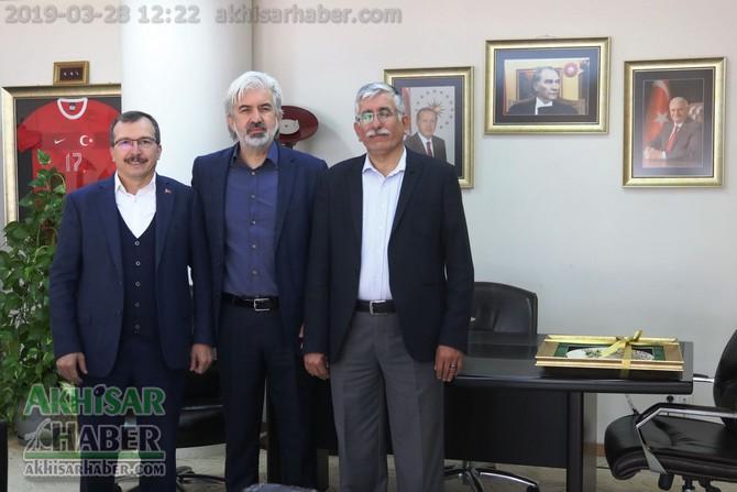 milletvekili-ugur-aydemir'den-salih-hizli'ya-tesekkur-ziyareti-(3).jpg
