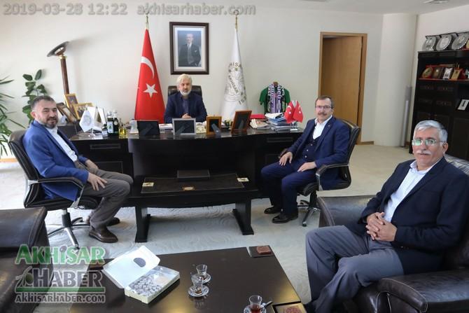 milletvekili-ugur-aydemir'den-salih-hizli'ya-tesekkur-ziyareti-(4).jpg