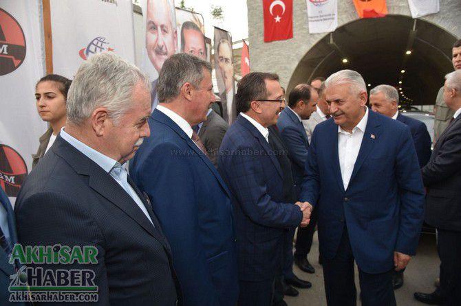 milletvekili-ugur-aydemir_-bir-ruya-daha-gercek-oldu,-sabuncubeli-tuneli-acildi-(4).jpg