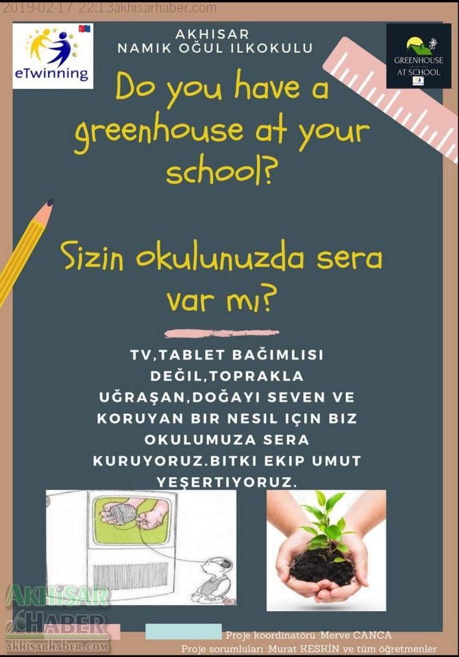 okulda-sera-greenhouse-at-school-(15).jpg