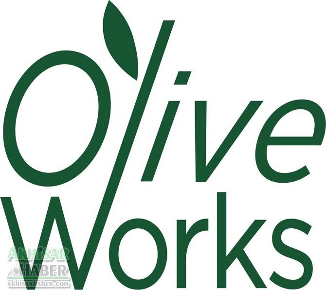 oliveworks-logo.jpg