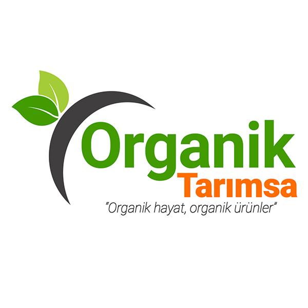 organiklogo.jpg