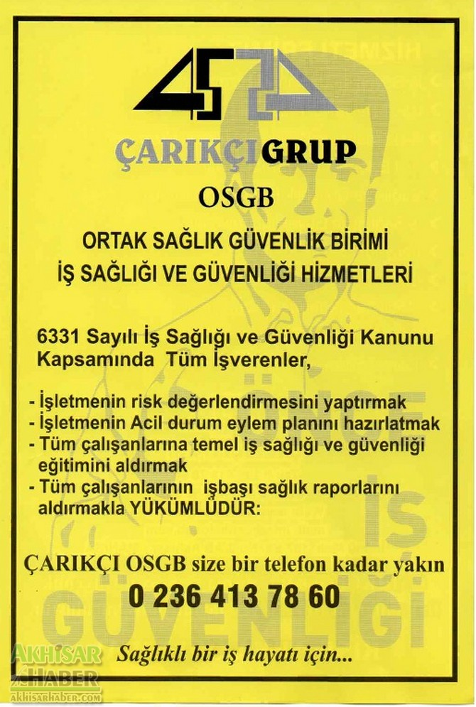 osgb-1.jpg