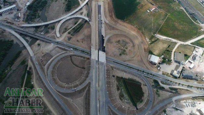 ozel-turkiye-nin-en-buyuk-projesinde-bayram-12155414_amp.jpg