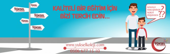 ozel-yuksel-2018-akhisar-haber-5.png