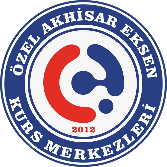 png-logo2.jpg