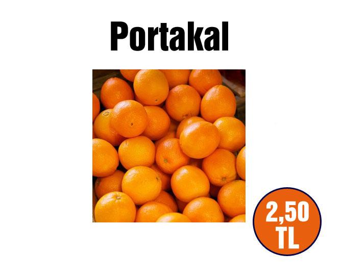 portakal-001.jpg