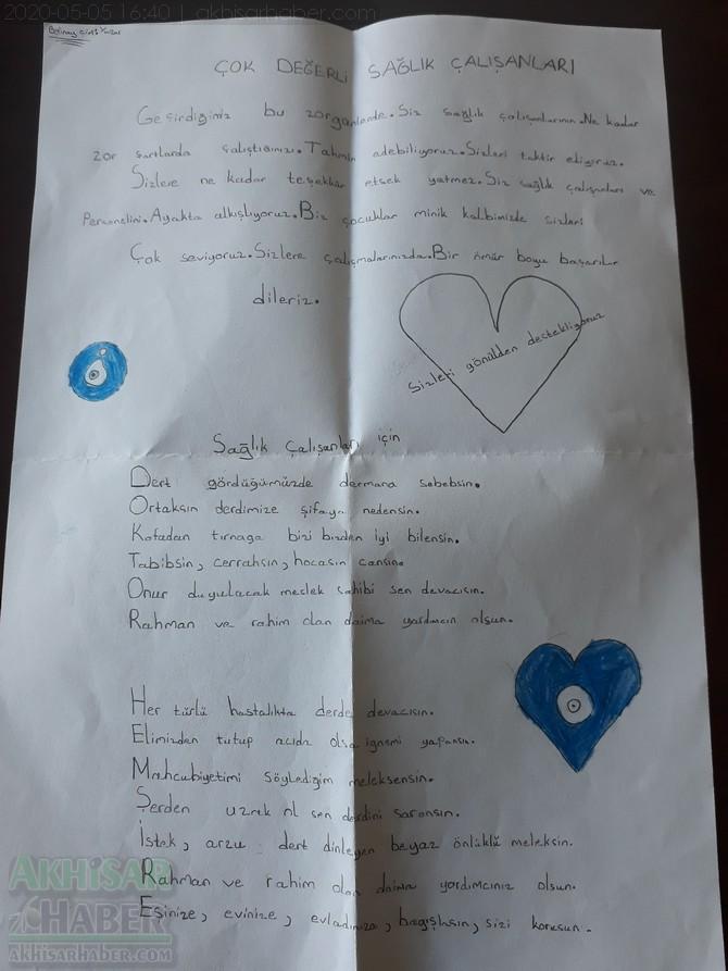 saglikcilara-mektup-var-(4).jpg