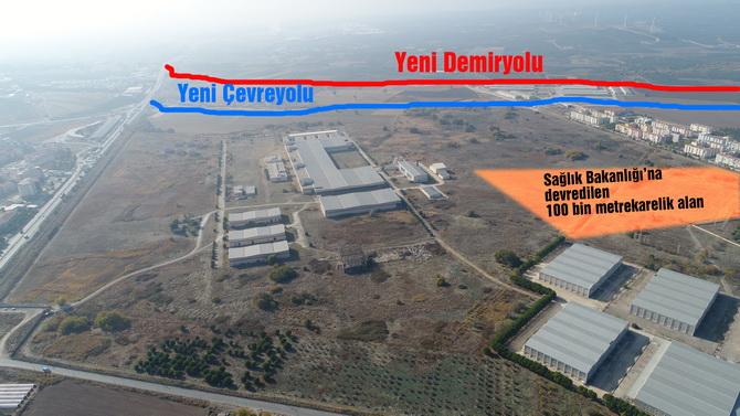 sigara-fabrikasindan-bir-alan-da-saglik-hizmetlerine-(1)-001.jpg