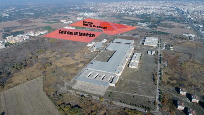 sigara-fabrikasindan-bir-alan-da-saglik-hizmetlerine-(2)-001.jpg