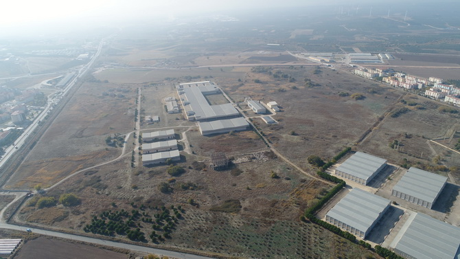sigara-fabrikasindan-bir-alan-da-saglik-hizmetlerine-(3)-001.jpg